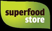 Superfoodstore.nl