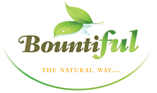 Bountiful Logo