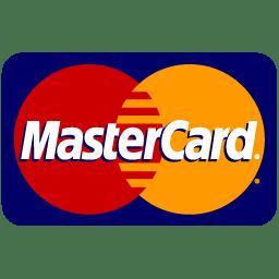 Betaal met je Mastercard