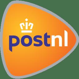 We bezorgen alles vertrouwd met PostNL