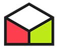 Thuiswinkel.org Certificaat
